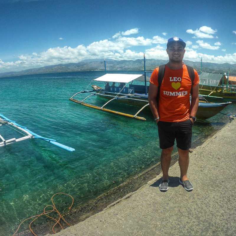 Sipaway Island