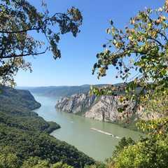 Serbia - Selected Hoptale Photos