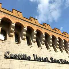 Castillo Hotel Son Vida - Photos by Real Travelers, Ratings, and Other Practical Information
