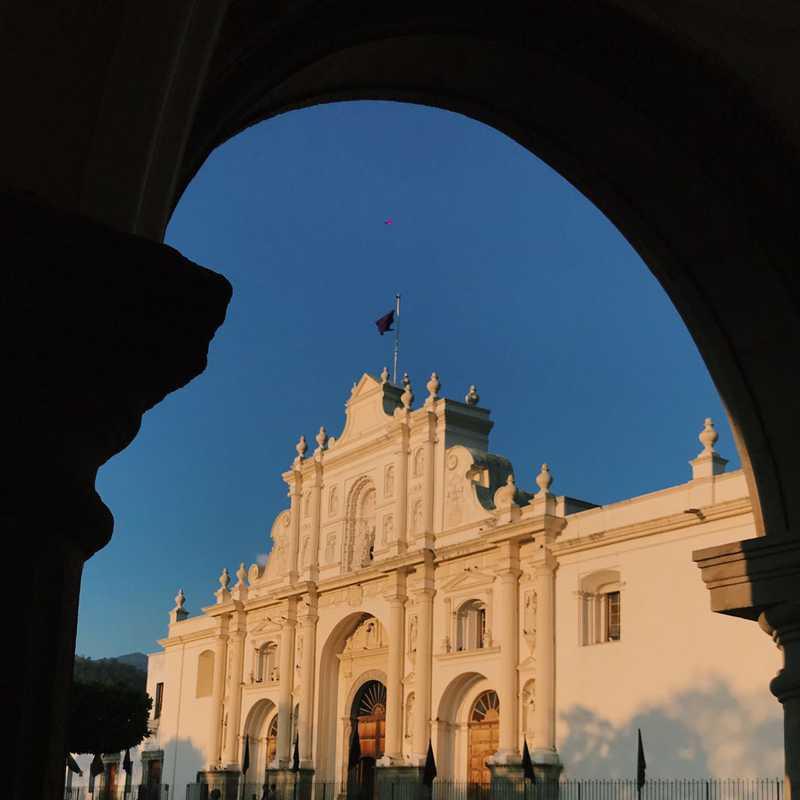 Trip Blog Post by @maria_paula: Guatemala 2021 | 7 days in Mar/Apr (itinerary, map & gallery)
