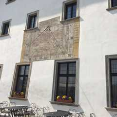 Hotel Růže - Photos by Real Travelers, Ratings, and Other Practical Information