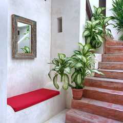 Andavelo House   POPULAR Trips, Photos, Ratings & Practical Information