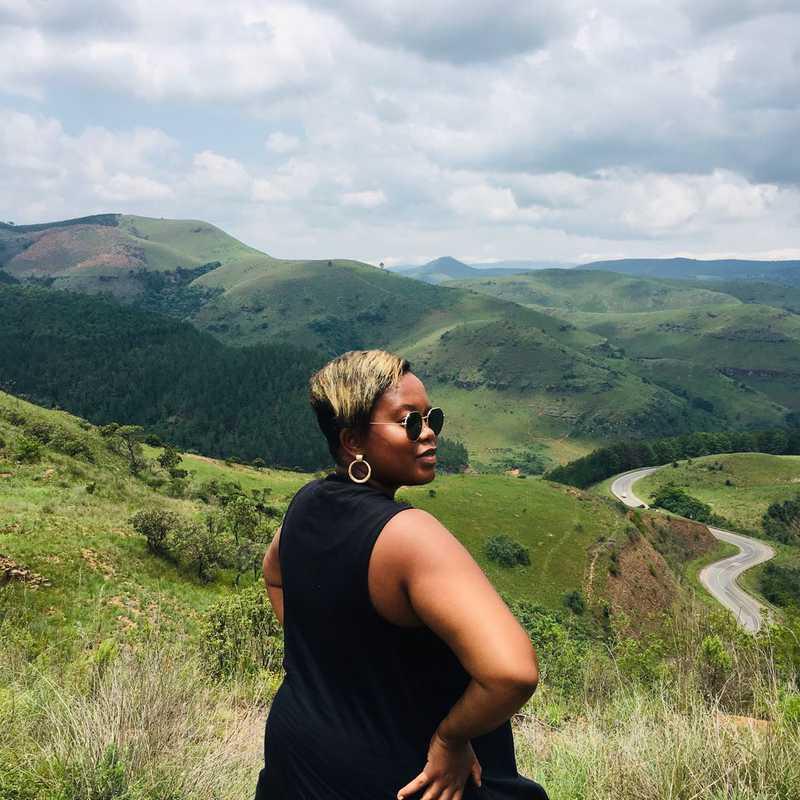 Mpumalanga 2019 -2020 | 5 days trip itinerary, map & gallery