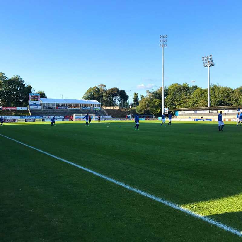 Union Sportive Concarnois
