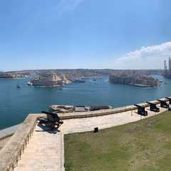 Valletta - Photos by Real Travelers, Ratings, and Other Practical Information