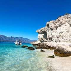 Baja California - Selected Hoptale Trips