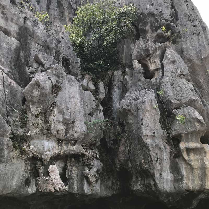 Hà Tiên