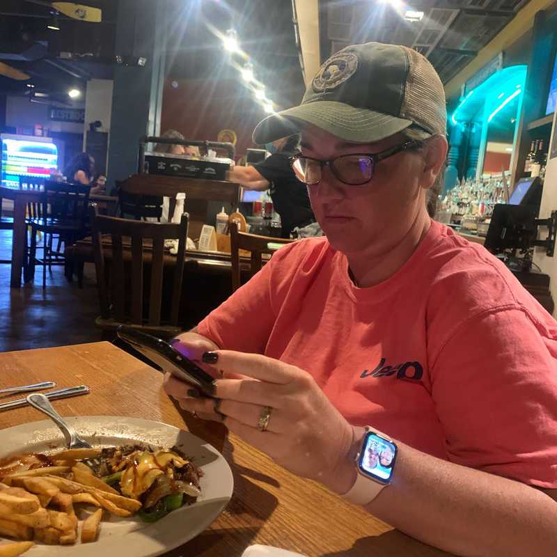 Puckett's Grocery & Restaurant - Downtown Chattanooga