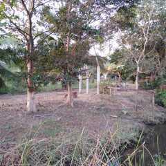 Puttalam Farm and Eco Resort