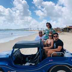 Praia da Rednha - Real Photos by Real Travelers