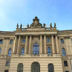 Faculty of Law (Humboldt-Universität zu Berlin)