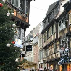 Colmar - Real Photos by Real Travelers
