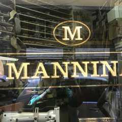 Mannina   POPULAR Trips, Photos, Ratings & Practical Information