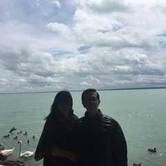 Lake Balaton kft   Travel Photos, Ratings & Other Practical Information