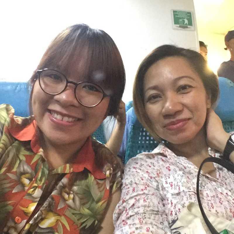Cebu - Hoptale's Destination Guide