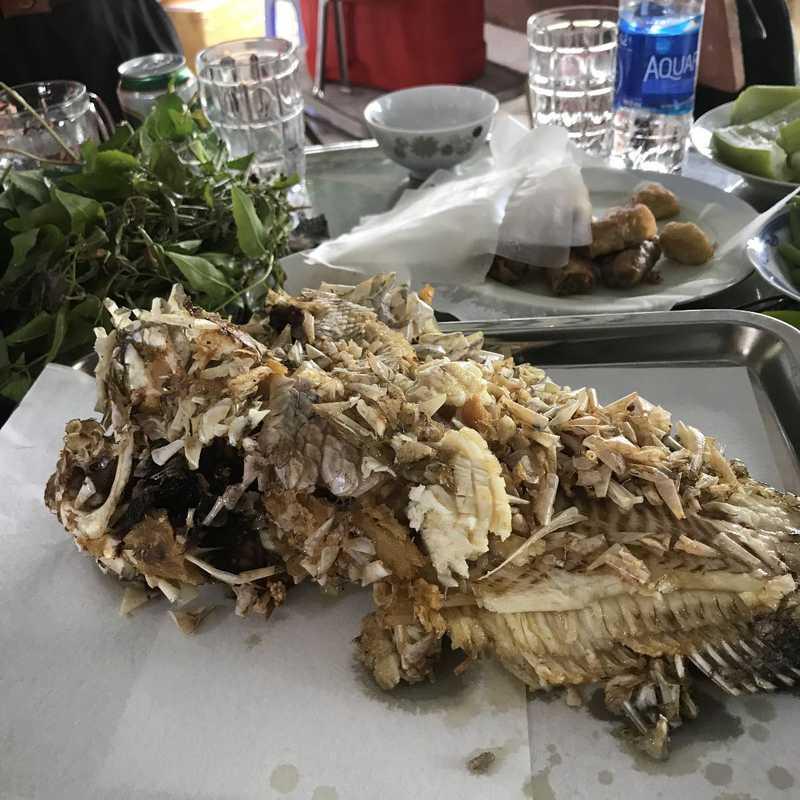 Cù Lao Quán