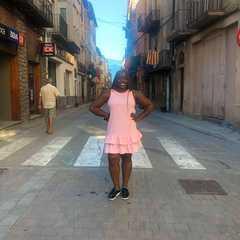 Baga Spain / Bagà