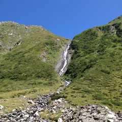 Tyrol - Selected Hoptale Photos
