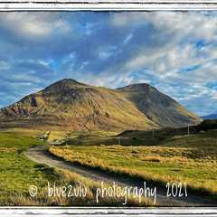 Northern Ireland - Selected Hoptale Photos