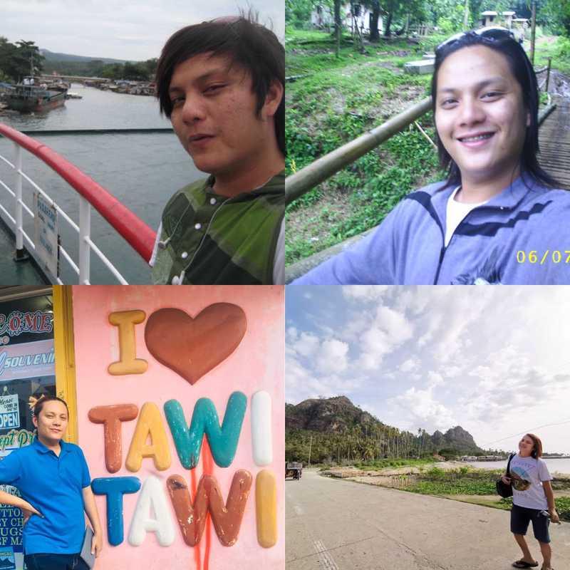 Tawi-Tawi