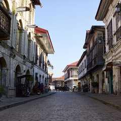 Ilocos Region - Selected Hoptale Photos