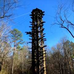 Alabama - Selected Hoptale Trips
