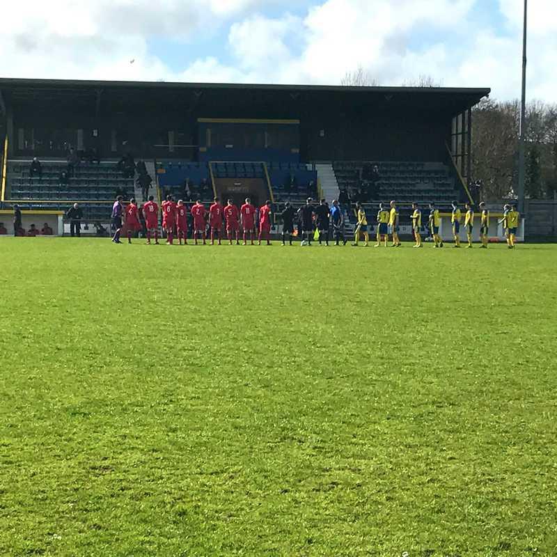 Newport Football Club