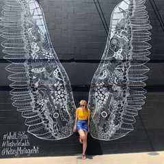 Nashville - Selected Hoptale Photos