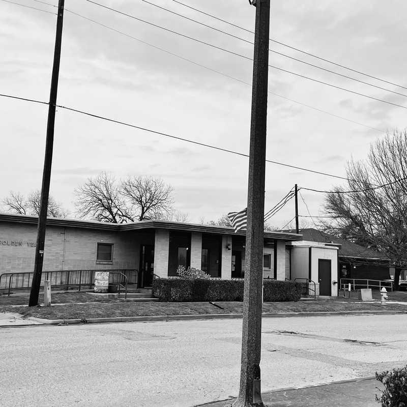Falls Community Hospital and Clinic