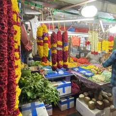 Little India - Real Photos by Real Travelers