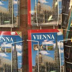 Austria Trend Hotel Messe Prater Wien
