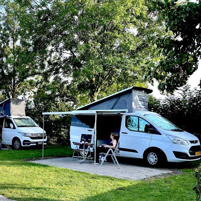 Trip Blog Post by @peter_l: Wijk bij Duurstede & Assen & Orvelte 2021 | 3 days in Sep (itinerary, map & gallery)