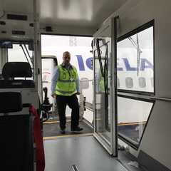 Icelandair Technical Services - Photos by Real Travelers, Ratings, and Other Practical Information