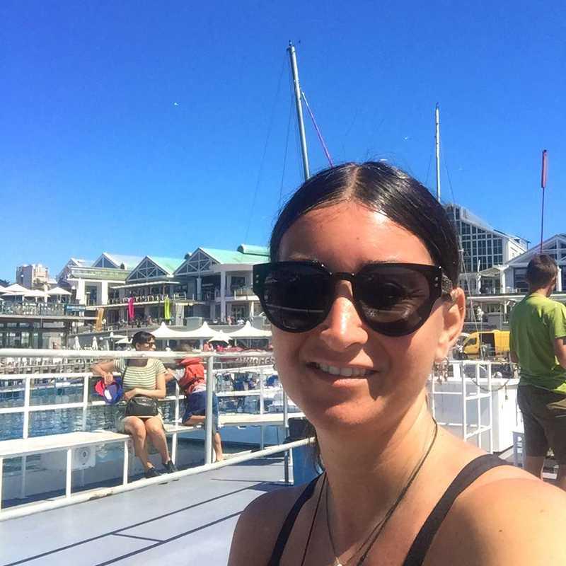 Southern Cross Fun Cruises