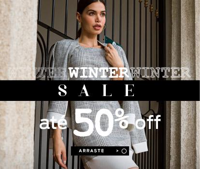 Promoção de roupas femininas loja online pks