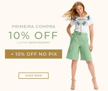 coleção verão 2022 roupas femininas