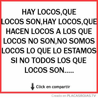 dice face 2