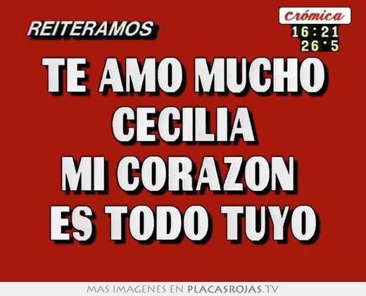 30 Frases para decir te quiero y te amo mucho - Innatia.com