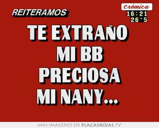 Nany Mi