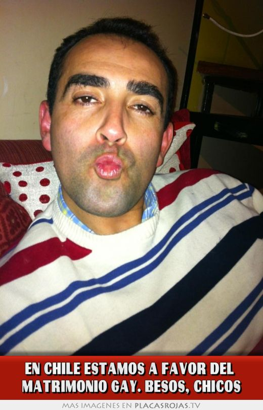 besos gay chico escorts