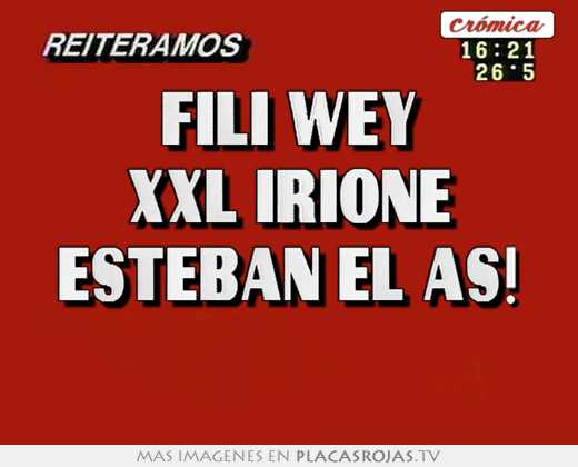 xxl se