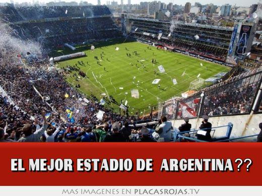 mejores sitios de citas argentina