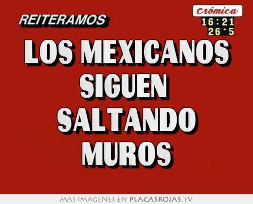 Boselli se nacionalizó mexicano