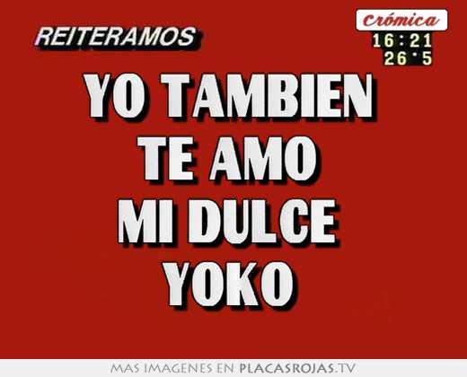 Pin yo tambien te amo facebook on pinterest for Te amo facebook