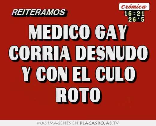 gay roto peruanas cacheras