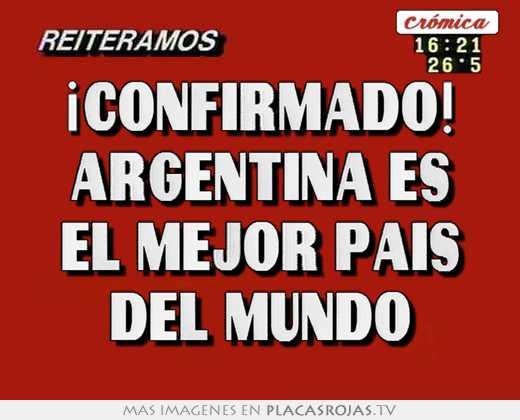 Inmigración de Italia-España a Argentina - Pasate No Dudes!