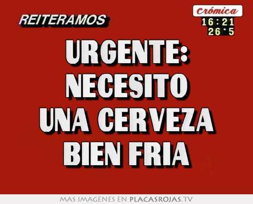 Viagra   bula viagra   medicinanet.com.br