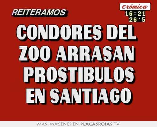 SANTIAGO 22, 23 Y 24 DE MAYO -0511202034