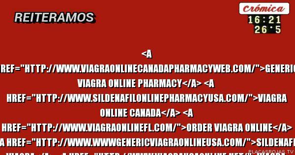 Online viagra florida