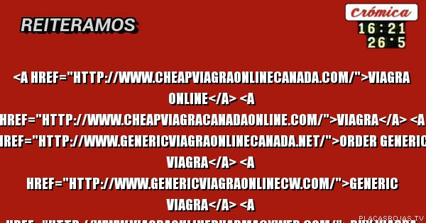 Buy Viagra Online Online Href